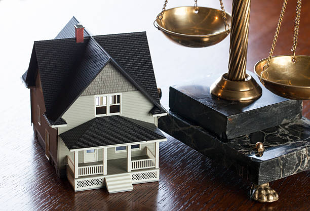 Property and Land Valuation